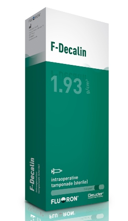 packshot-f-decalin-syringe-rgb-2