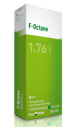 packshot-f-octane-syringe-rgb-2