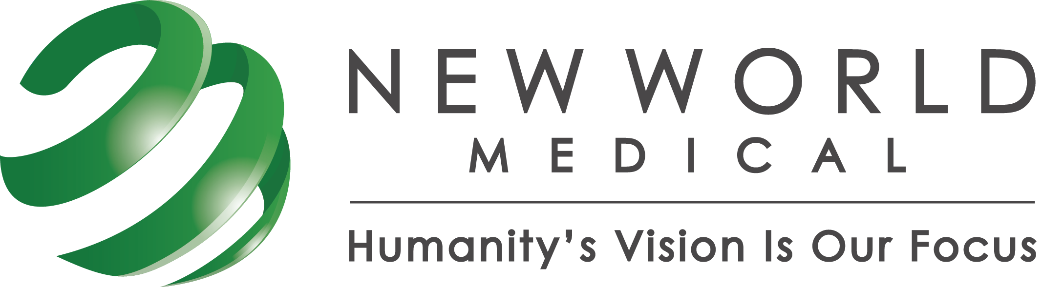 new-world-medical-logo-2